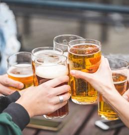 Comment faire sa bière maison ?