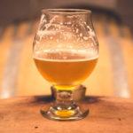 Sour Beer : Brasser sa première bière acide